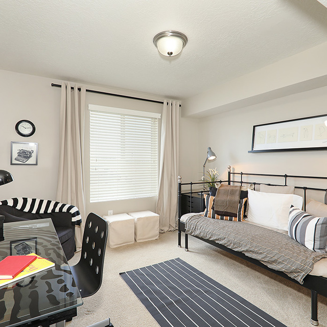 Apartments In West Jordan | Boulder Canyon Apartments | Home